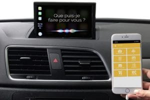 jeedom-siri-carplay-eedomus-domotique