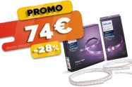 promo-hue-lightstrip-philips-aout