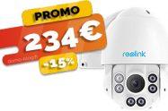 reolink-rlc-423-promo