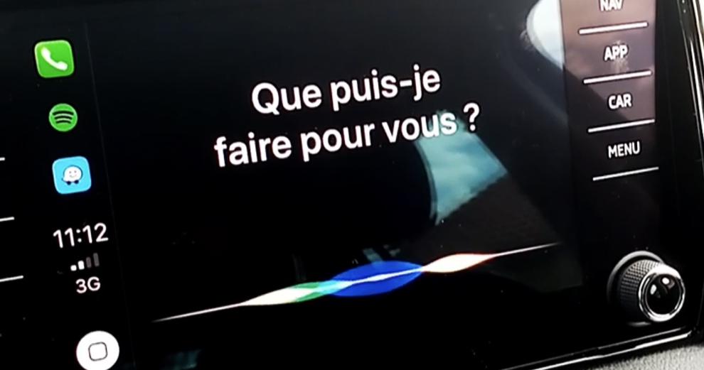 siri-apple-carplay-jeedom-domotique-maison-smarthome
