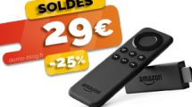 soldes-2019-amazon-fire-tv