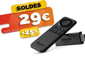 soldes-2019-amazon-fire-tv