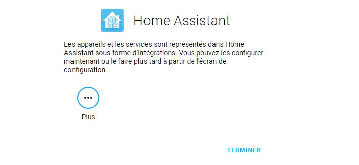 appareils-Home-Assistant