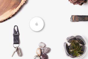 apple-tag-tracker-objet-traqueur
