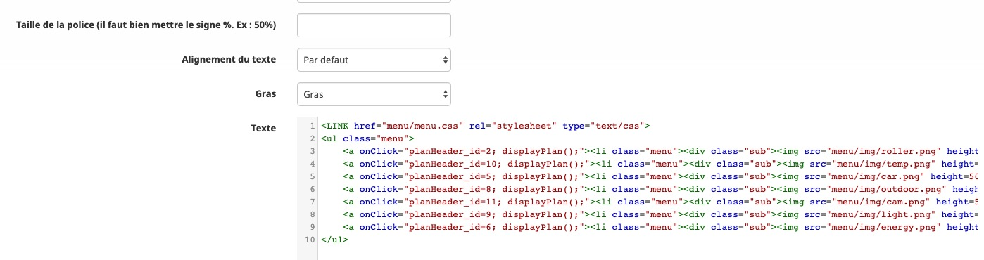 code-html-menu-design-jeedom