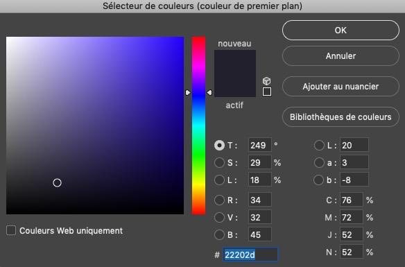 couleur-fond-design-jeedom