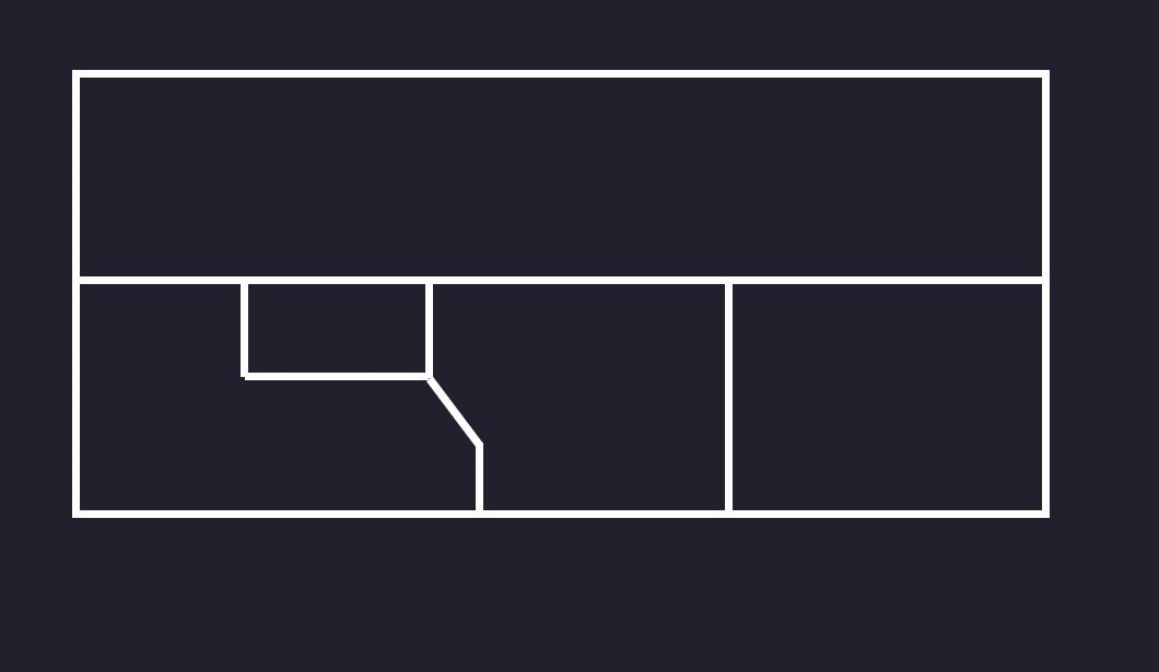 design-jeedom-construction