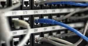 Comment fixer l'accès à Jeedom en SSL depuis l'extérieur avec une adresse IP dynamique ?