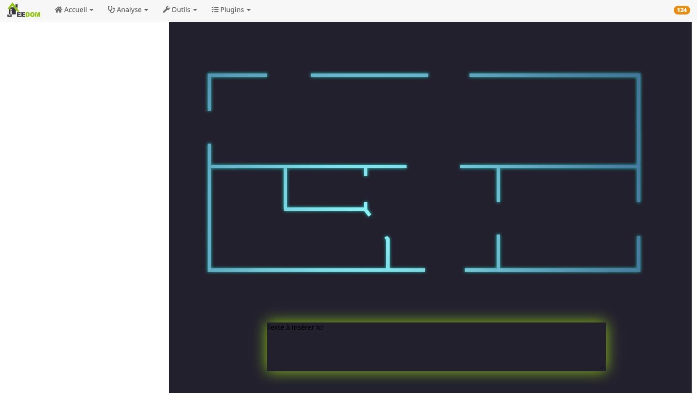 edition-html-design-jeedom