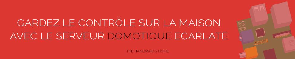 handmaids-home-maisn-domotique-raspberrypi