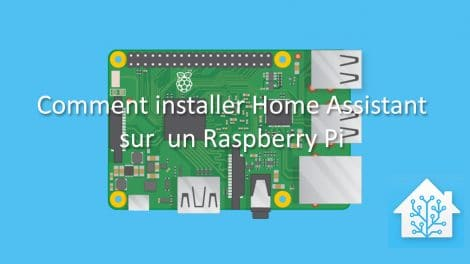 home-assistant-raspberry-pi-installation-comment-guide