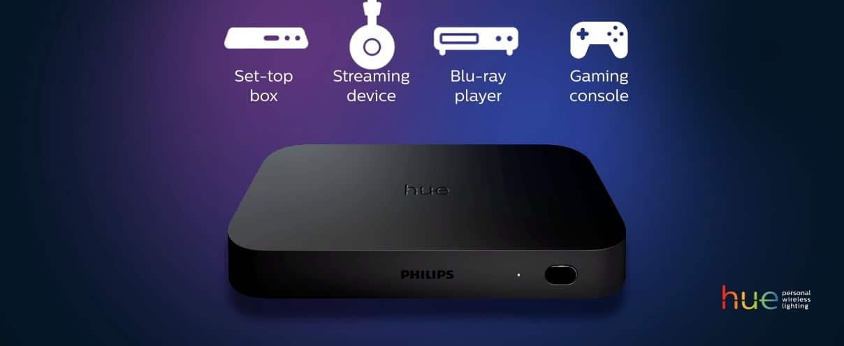 hue-play-hdmi-box