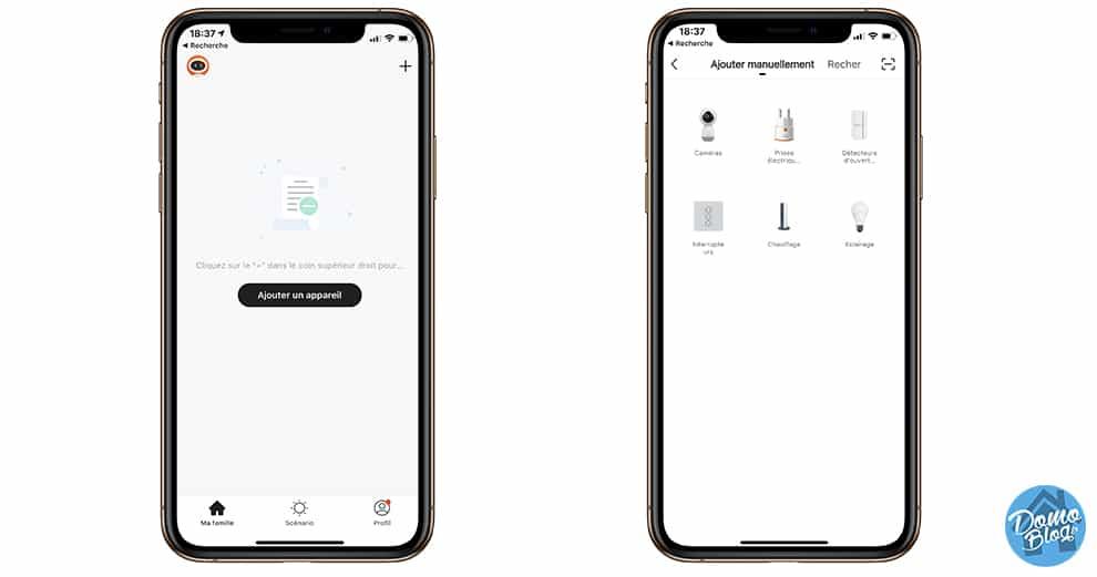 konyks-vollo-app-ios-ajout