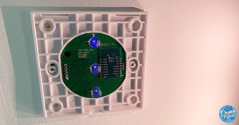 konyks-vollo-fixation-interrupteur-volet
