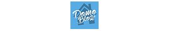 Domo-blog.fr