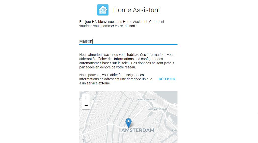 nommage-Home-Assistant