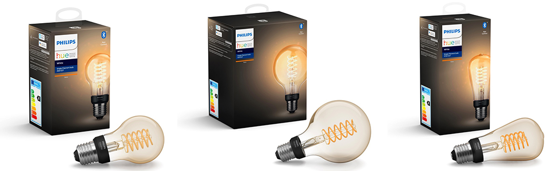 philips-hue-edison-filament-ifa-new