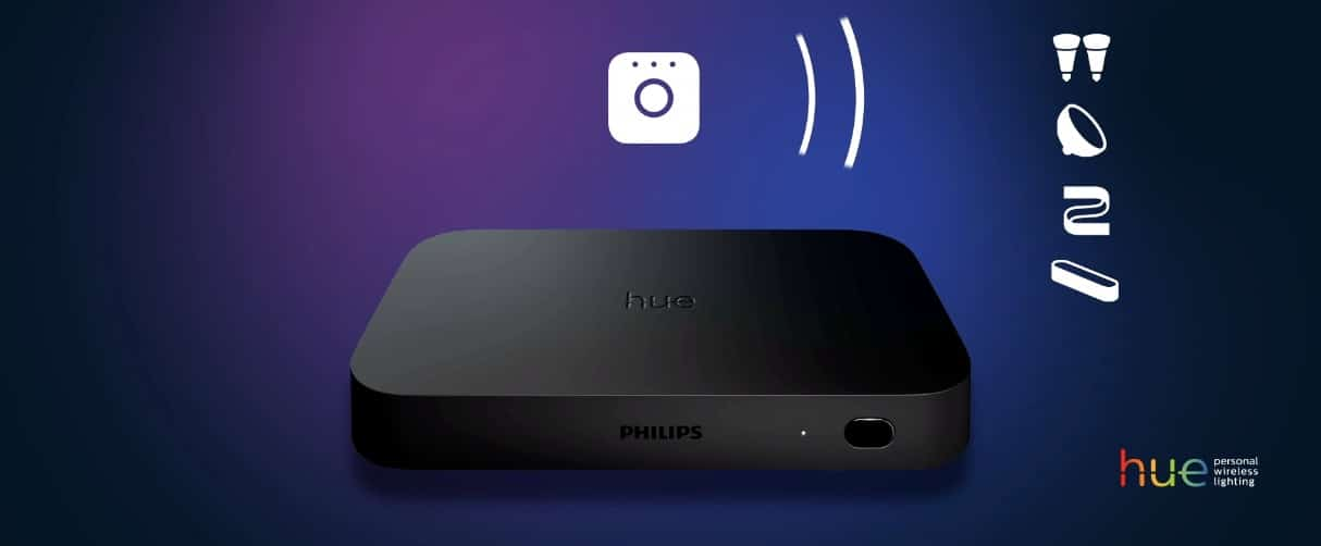 philips-hue-play-box