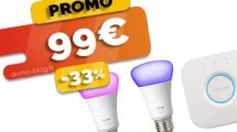 philips-hue-promo-sept-2019