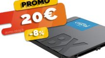 promo-ssd-crucial