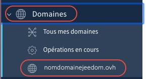 selection-domaine-jeedom-ovh