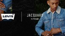Levis-Jacquard-Google-veste-connectee
