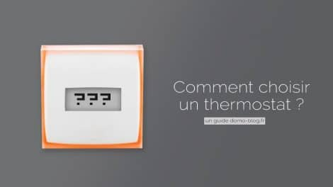 comment-choisir-thermostat-connecte