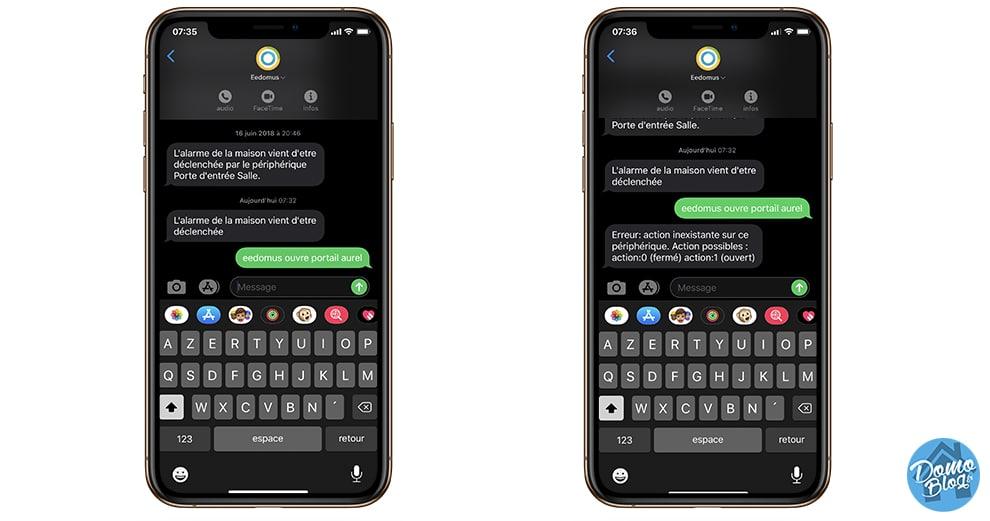 domotique-eedomus-erreur-sms