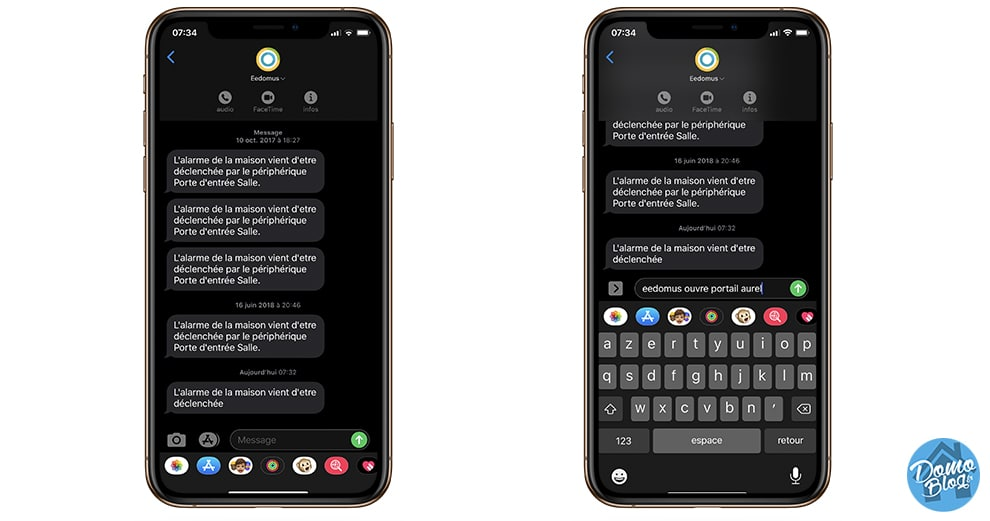 eedomus-domitique-commande-sms