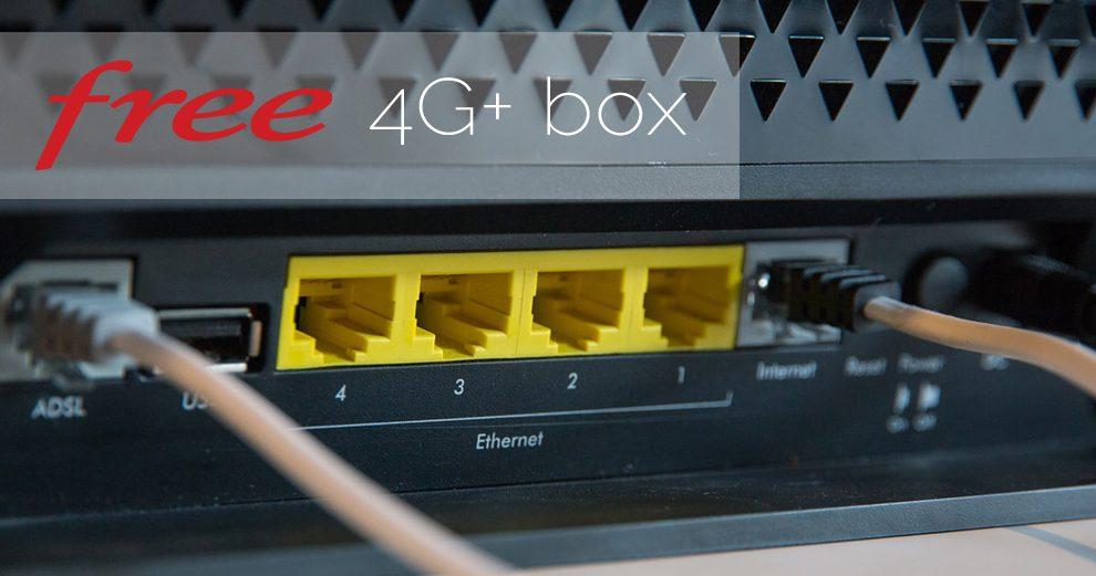 free-box-4G-maison