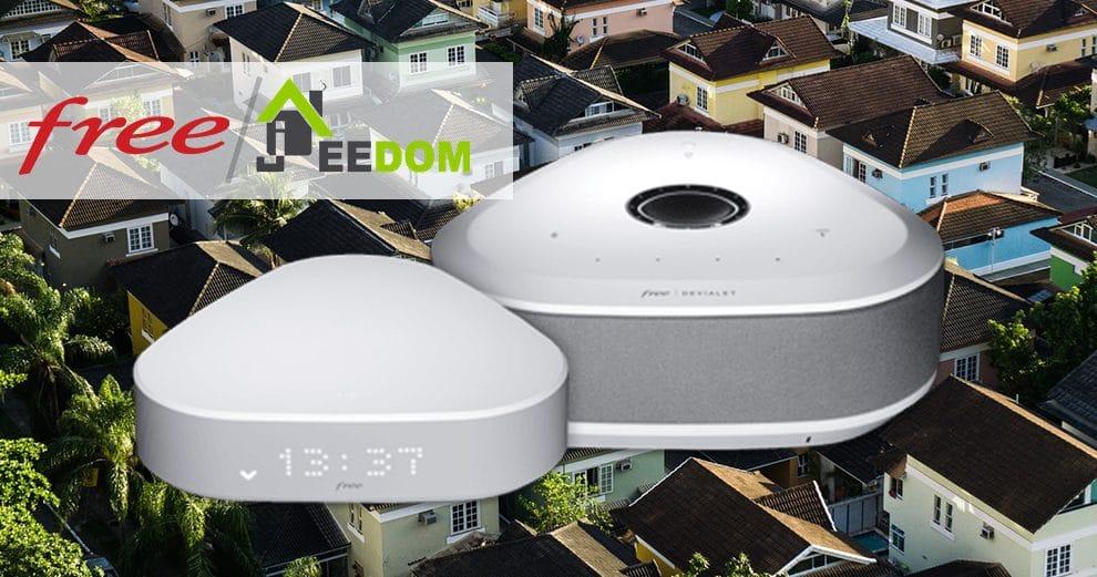 free-jeedom-freebox-delta-domotique