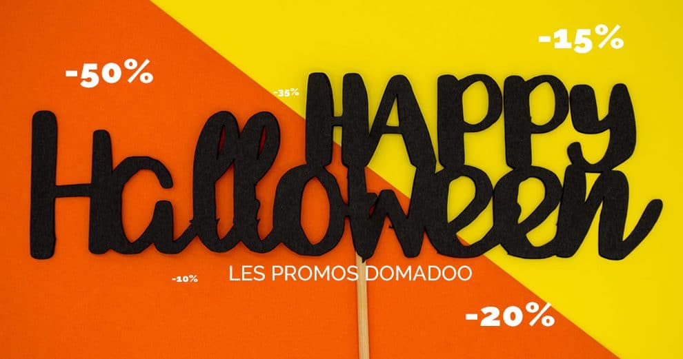 promos-domadoo-alloween