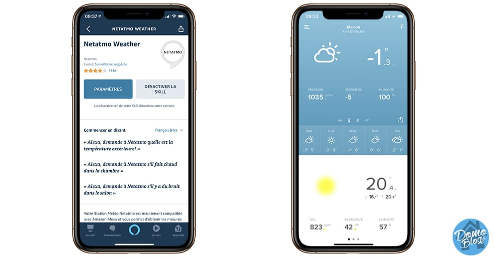 amazon-alexa-netatmo-meteo