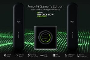 amplifi-hd-gamer-edition-ubuquiti