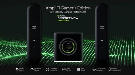 amplifi-hd-gamer-edition-ubuquiti