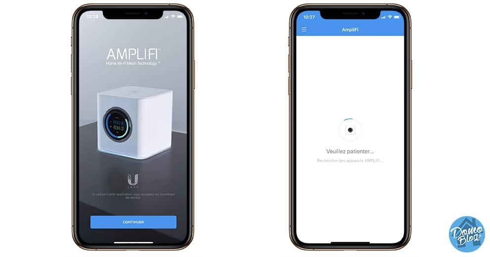 amplifi-ubiquiti-test-config