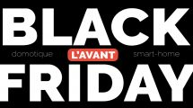 avant-black-friday-maison-domotique