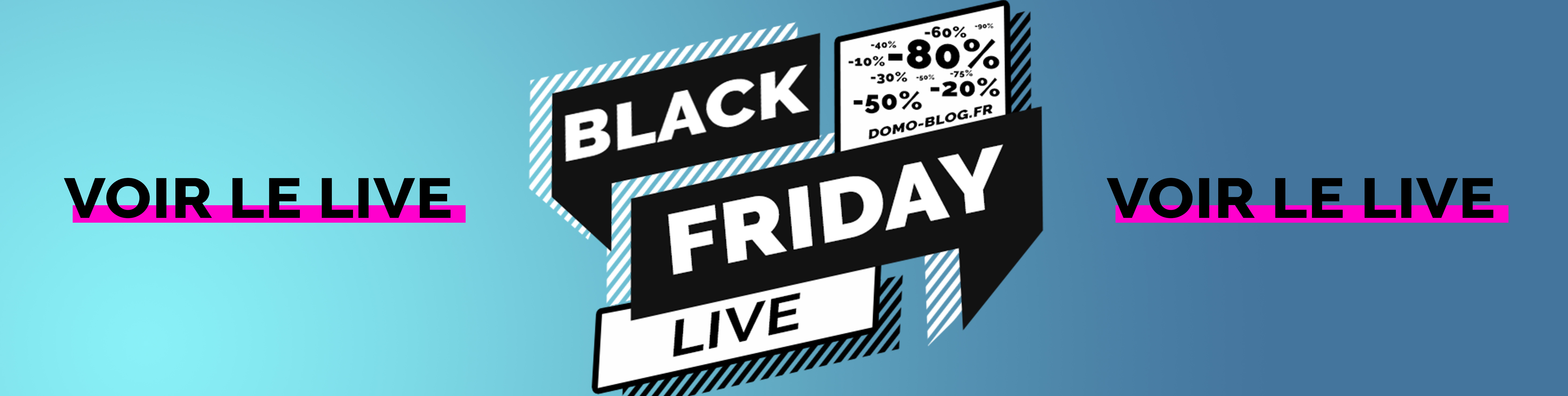 ban-black-friday-live