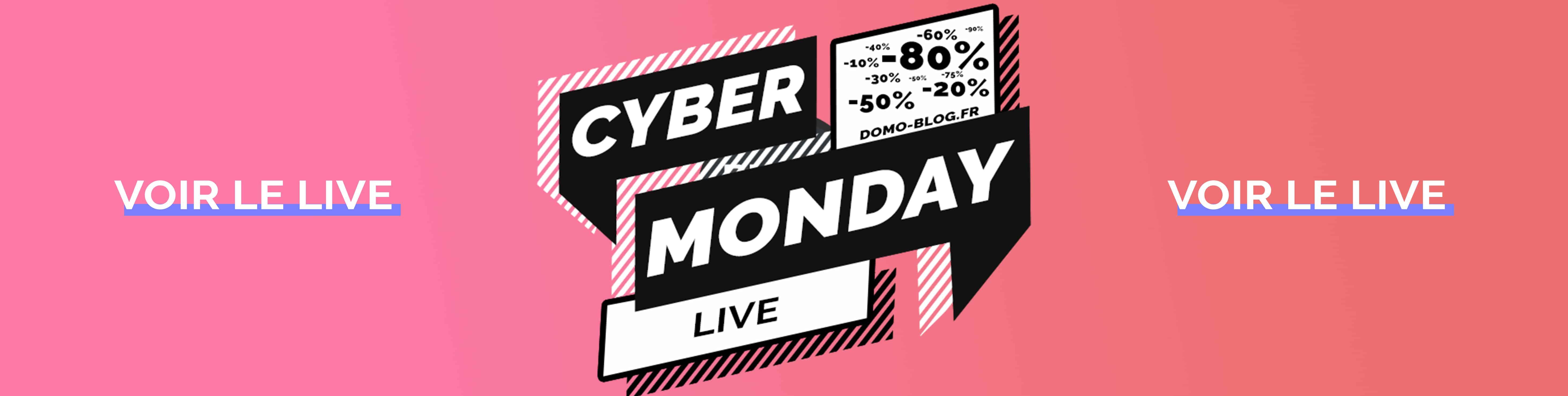 ban-cyber-monday-live