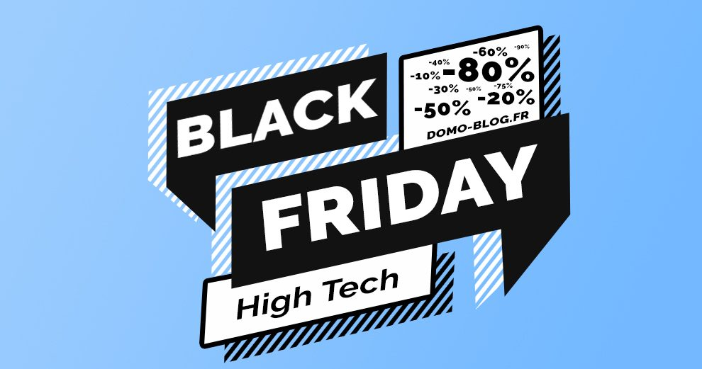 black-friday-2019-high-tech
