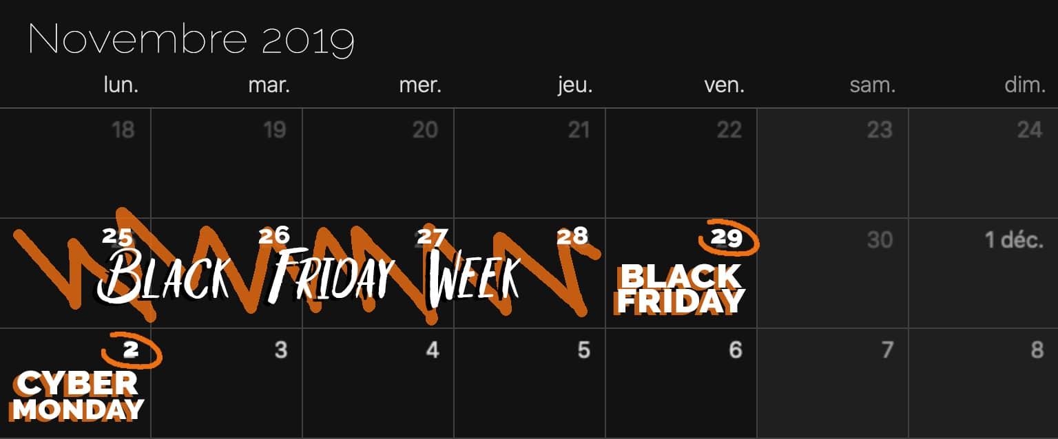 black-friday-calendrier