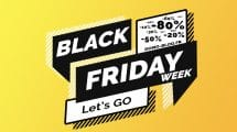 black-friday-week-2019-demarrage-go
