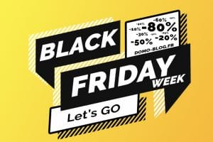 black-friday-week-2019-demarrage-go