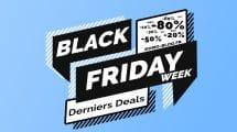 black-friday-week-derniers-deals