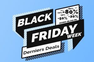 black-friday-week-derniers-deals