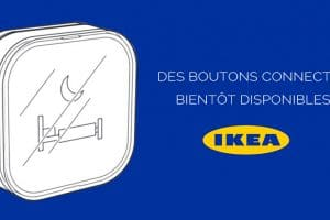 bouton-connecte-ikea