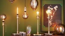ikea-rollsbo-aikea-rollsbo-ampoule-led-e27-filamentmpoule-led-e27-filament