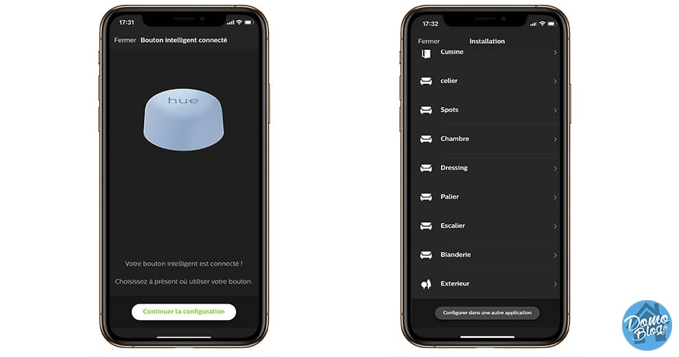 philips-hue-smart-button-configuration