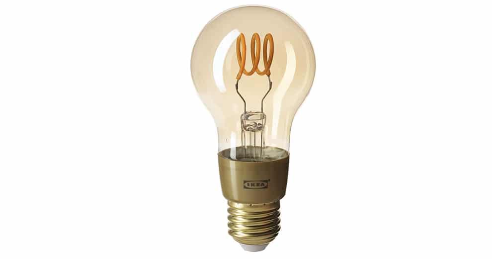 tardfri-ampoule-led-filament-ikea