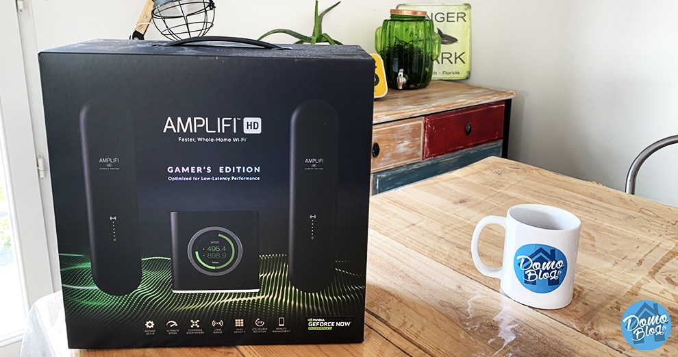 test-amplifi-hd-wifi-mesh-ubiquiti-gamer-edition